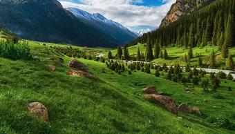 Karakol-Kyrgyzstan (1) (1)