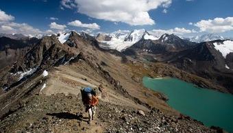 Karakol-Kyrgyzstan (14)