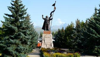 Karakol-Kyrgyzstan (18)